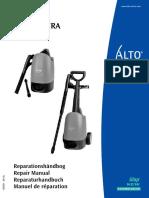 Manuel de réparation nettoyeur HP ALTO.pdf