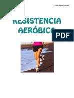 Resistencia Aeróbica.pdf