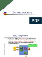 Mp3 in java | Java (Programming Language) | Software Development