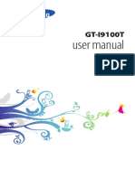 GT-I9100T_UM_AUS_Icecream_Eng_Rev.1.0_120420_Screen.pdf