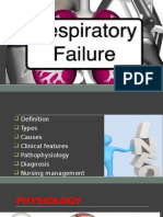 RESPIRATORY FAILURE.pptx
