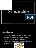 drilling-machine-1.ppt