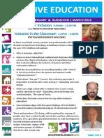 Inclusion Feb 2016 Perth and Busselton (002)