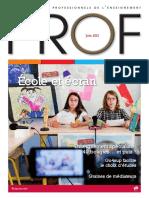 PROF n°10 (ressource 8173)