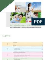Industria Farmaceutica din Romania.pdf