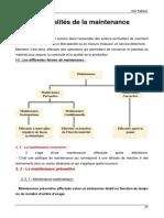 3-Generalites-de-la-maintenance.pdf