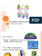 ENERGY-RESOURCES-KS3.ppt