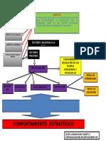 Contexto y Factores Personales que intervienen en la educación