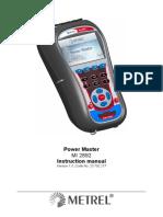 5706445481347_ELMA_MI2892_PowerMaster_UK.pdf