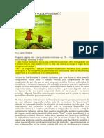 Evaluación Por Competencias_JAIME MONTES-PONENCIA