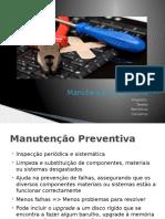 Manutencao_Preventiva