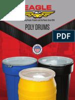 PolyDrums