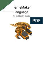 GameMakerLangAnIn-DepthGuide
