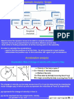 Acceleration Analysis of mechanisms