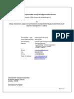 RE_NIT_CSTC31012014 (1)