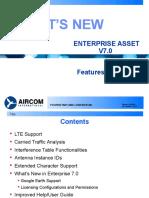 Asset 7 Features