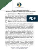 d0205-PunctVedereAR