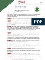 Lei-ordinaria-1025-1971-Osasco-SP-consolidada-[21-06-2007].pdf