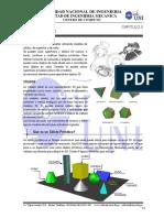 2 CAD 3D 2007 pag 34-69