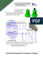 3 CAD 3D 2007 pag 64-94