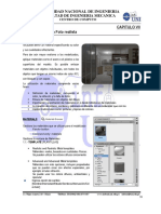 4 CAD 3D 2007 pag 98-108