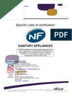 RPNF017_version24_EN.PDF