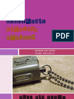 pull pin alarm