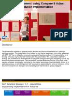 lifecycle-management-r24c3.pdf