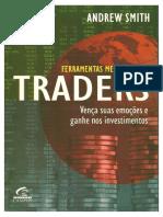 PAMM_-_PUB_-_TRADING_-_Ferramentas_Mentais_para_Traders_-_Andrew_Smith_-_Completo_V2[1].pdf
