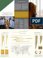 Fgmc 2016 Brochure Final Unicef Spread