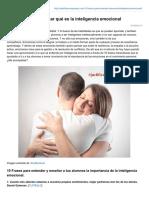 justificaturespuesta.com-10 Frases para enseñar qué es la inteligencia emocional.pdf
