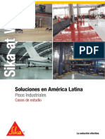 SAW pisos industriales.pdf