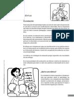 06092013_120637_Rubricas (1)