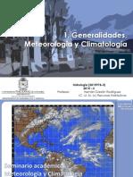 02 Meteorologia y Climatologia01