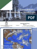 02 Meteorologia y Climatologia05