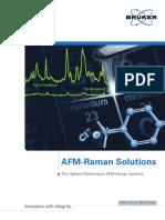 AFM Raman - B078-RevB3.