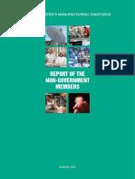 SmarterManufacturing.pdf