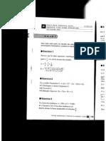 Brevet,préparation,ex 1,2,3,4  sujet 25