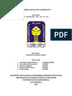 Flinder Valves and Controls Inc