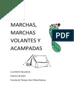 Material Didáctico Marchas