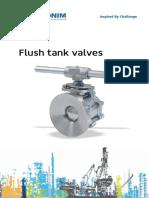 Flush Tank Catalog 2