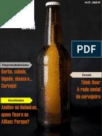Jornal Cerveja Em Foco #03