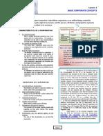 Lesson 1 - Corporation.pdf