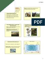 es10 species, communities.pdf