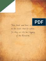 Book_of_Cain_EN_preview