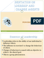 Leadership+&+Change+Agent