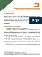 Madeira- Propriedades mecânicas.pdf
