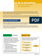 FT_G01_GestionEntretienPreventif.pdf