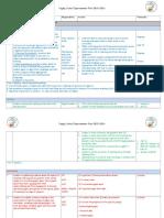Action Plan 2015-16