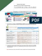 Capacitación videos.pdf